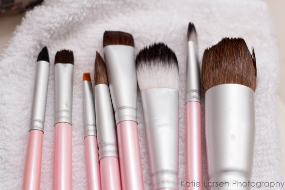 MakeupBrushes (8 of 8)